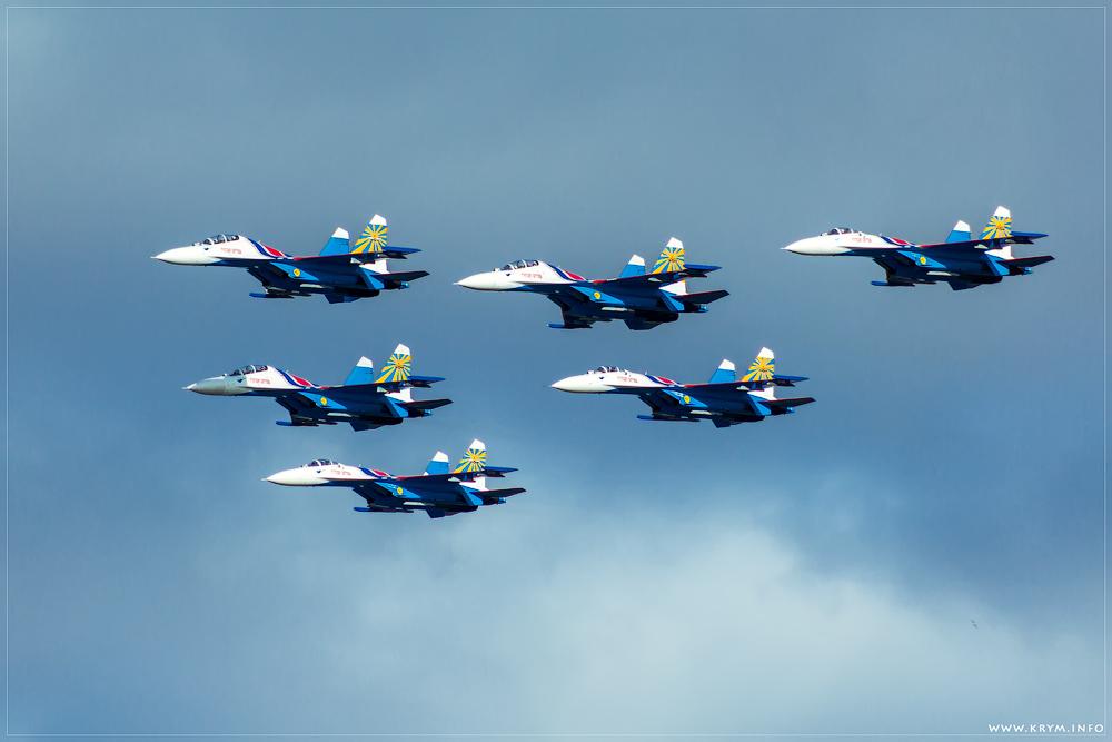 Группа новые русские фото