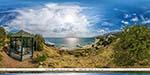 отдых в Крыму: пляж Мрия Резорт