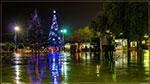 отдых в Крыму: Новогодняя Ялта!
