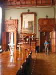 отдых в Крыму: Воронцовский дворец
