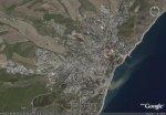 отдых в Крыму: Алушта
