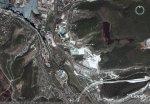 отдых в Крыму: Инкерман