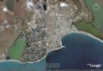 отдых в Крыму: Евпатория