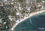 отдых в Крыму: Евпатория, курзал