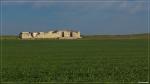 отдых в Крыму: Русское поле