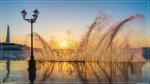отдых в Крыму: морской салют 2