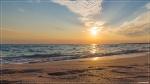 отдых в Крыму: Золотые пески Тарханкута
