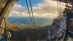 отдых в Крыму: Выше облаков
