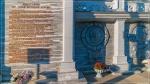 отдых в Крыму: краткая история Евпатории