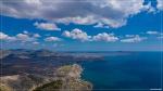 отдых в Крыму: Дотянуться до небес!