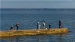 отдых в Крыму: