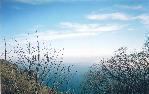 отдых в Крыму: Весна еще начинается