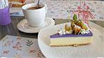 отдых в Крыму: Ресторан