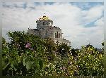 отдых в Крыму: Херсонес
