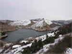 отдых в Крыму: Балаклава