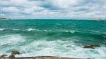 отдых в Крыму: Море волнуется раз...
