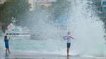 отдых в Крыму: Вот оно счастье!