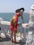 отдых в Крыму: и что там такое?