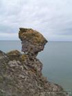 отдых в Крыму: Азов