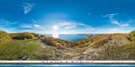отдых в Крыму: гора Кала-Фатлар