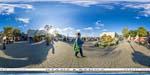 отдых в Крыму: Севастополь: осенние краски 2